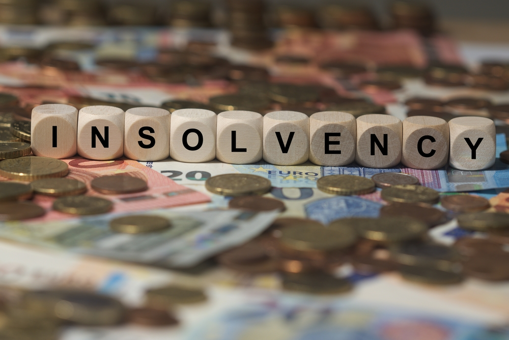 Employee rights in insolvency
