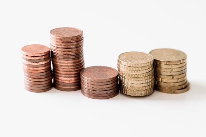 best debt finance