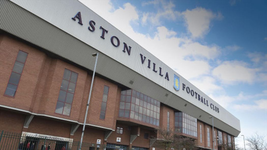 aston-villa-winding-up-order