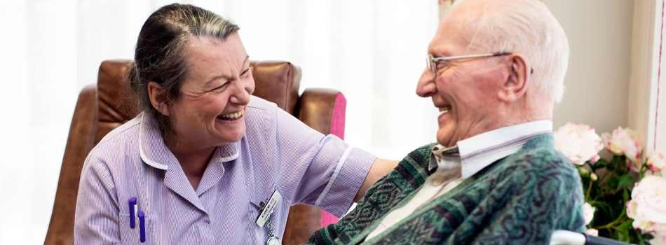 care-home-sector-in-trouble