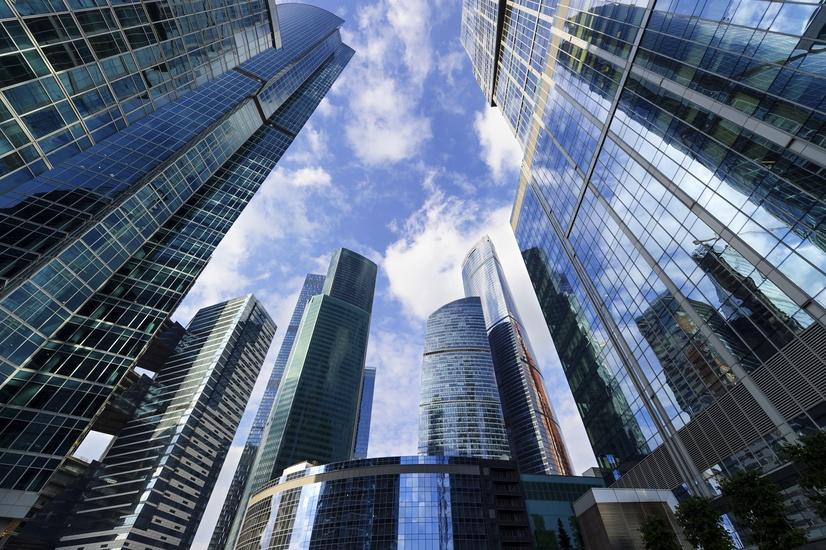 commercial-tenancies