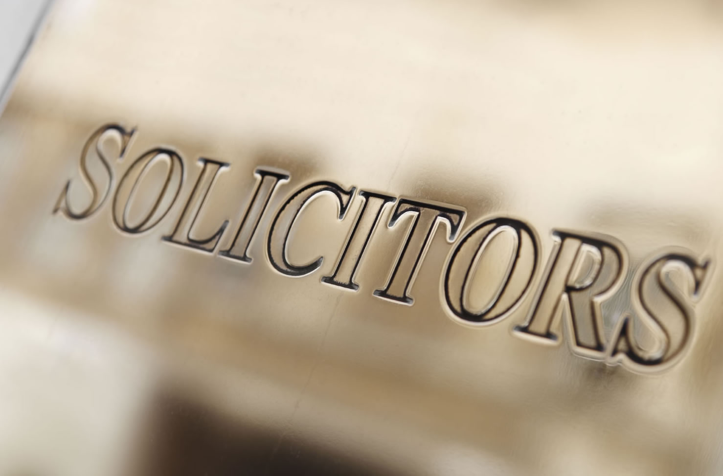 solicitors-closing-down